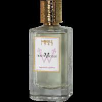 Nobile 1942 PonteVecchio W Fragranza Suprema E.d.P. Spray 75ml