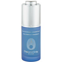 Omorovicza Blue Diamond Concentrate 30ml