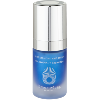 Omorovicza Blue Diamond Eye Cream 15ml