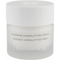 Omorovicza Intensive Hydralifting Cream 50ml