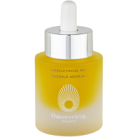 Omorovicza MIracle Facial Oil 30ml