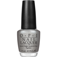 OPI Nail Lacquer 15ml Lucerne-Taintly Look Marvelous NLZ18