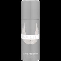 Invictus Deodorant Nat. Spray