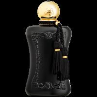 Parfums de Marly Athalia E.d.P. Spray 75ml