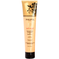 Philip B Oud Royal Forever Shine Conditioner 60ml