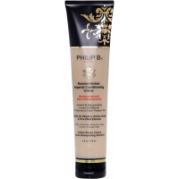 Philip B Russian Amber Imperial Conditioning Crème 60ml