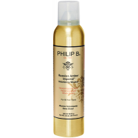 Philip B Russian Amber Imperial Dry Shampoo 260ml