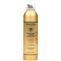 Philip B Russian Amber Imperial Voluminising Mousse 200ml