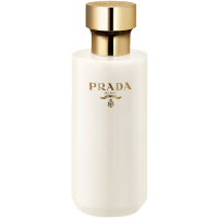 La Femme Prada Bath & Shower Gel