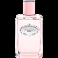 Les Infusions de Prada Rose E.d.P. Nat. Spray