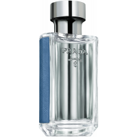 L'Eau E.d.T. Spray