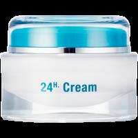 24h-Cream