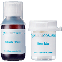 Activator Mask