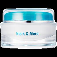 Neck & More