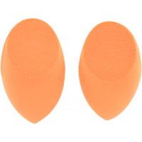 Base 2 Miracle Complexion Sponges