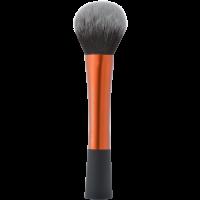 Real Techniques Base Powder Brush 1Stück