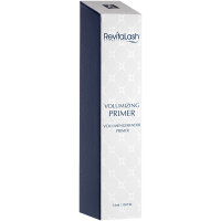 Revitalash Volumizing Primer 7,4ml