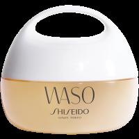 Waso Clear Mega Hydrating Cream
