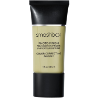 Smashbox Photo Finish Foundation Primer Color Correcting Adjust 30ml