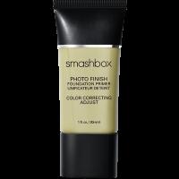 Smashbox Photo Finish Foundation Primer Color Correcting Adjust 30ml