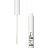 Smashbox Photo Finish Lash Primer 9ml