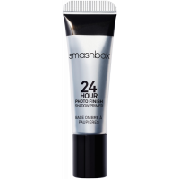 Smashbox Photo Finish Shadow Primer 24 Hour 12ml Barley-There Sheer