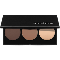 Smashbox Step by Step Contour Kit 11,47g Light
