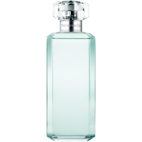 Tiffany & Co. Tiffany Shower Gel 200ml