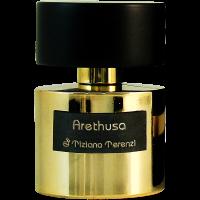 Tiziana Terenzi Arethusa Extrait de Parfum 100ml