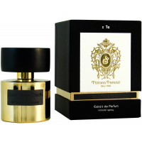 Tiziana Terenzi Gold Rose Oudh Extrait de Parum 100ml