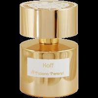 Tiziana Terenzi Kaff Extrait de Parfum 100ml