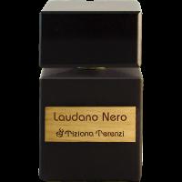 Laudano Nero Extrait de Parfum