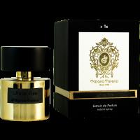 White Fire Extrait de Parfum