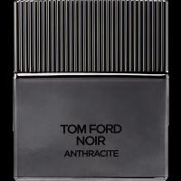 Noir Anthracite E.d.P. Nat. Spray