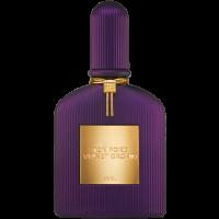 Velvet Orchid Lumiere E.d.P. Nat. Spray