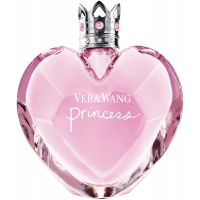 Princess Flower Princess E.d.T. Nat. Spray