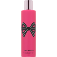 Bonbon Body Lotion