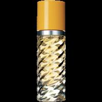 Vilhelm Parfumerie Basilico & Fellini E.d.P. Travel Spray 18ml