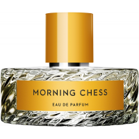 Morning Chess E.d.P. Nat. Spray