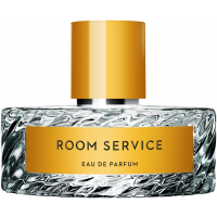 Room Service E.d.P. Nat. Spray