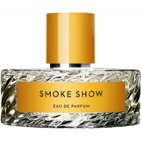 Smoke Show E.d.P. Nat. Spray