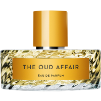 The Oud Affair E.d.P. Nat. Spray