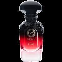Widian Velvet Collection Liwa Parfum Spray 50ml