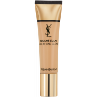 Touche Éclat All-In-One Glow Foundation