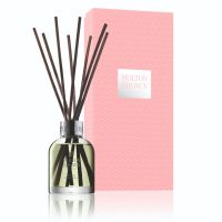 Aroma Reeds
