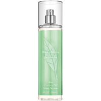 Elizabeth Arden Green Tea Fragrance Mist 240ml