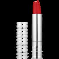 Clinique Dramatically Different Lipstick 3g Red Alert 20