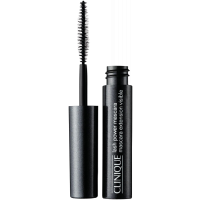 Clinique Lash Power Mascara Long Wearing 6ml Black Onyx 01