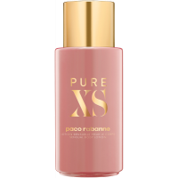 Paco Rabanne Pure XS Body Lotion for Her 200ml