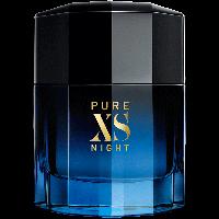 Paco Rabanne Pure XS Night E.d.P. Nat. Spray 100ml